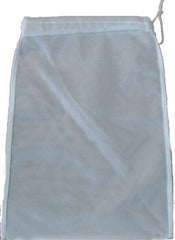Hop & Grain Bag/Nylon (small x 2 sizes)