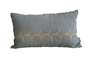 Coussin Alhambra Baie d'Along