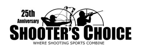 Shooter's Choice Pro Shop