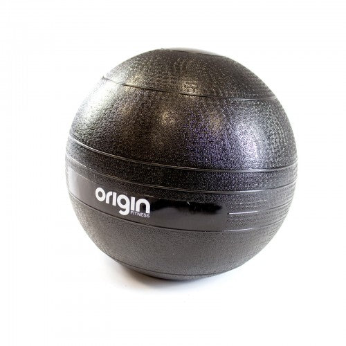 Origin Slam Ball (5kg)