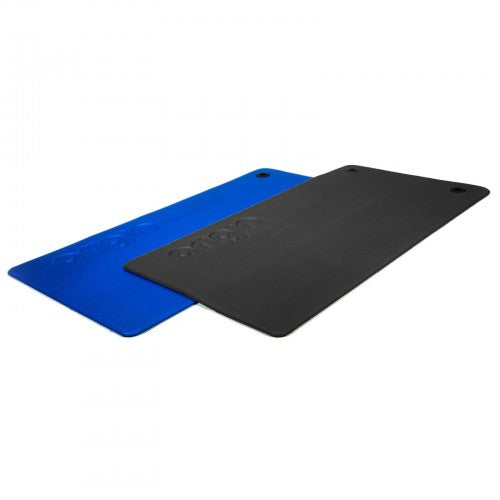 Origin Vinyl Fitness Mat