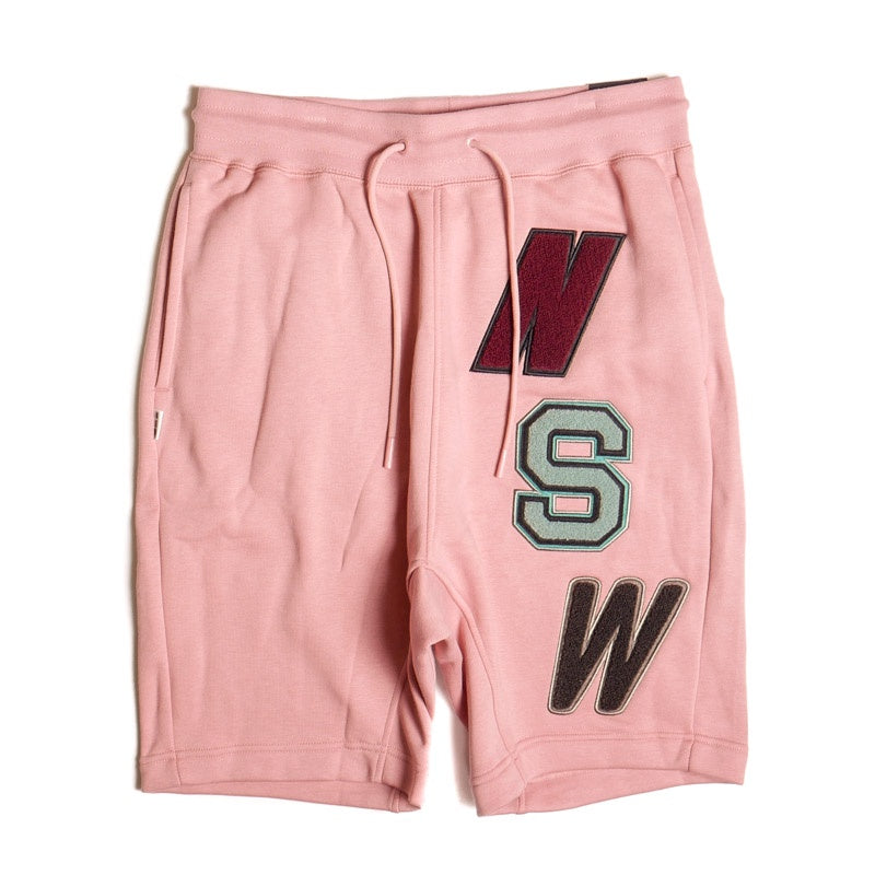 Nike NSW Fleece Short