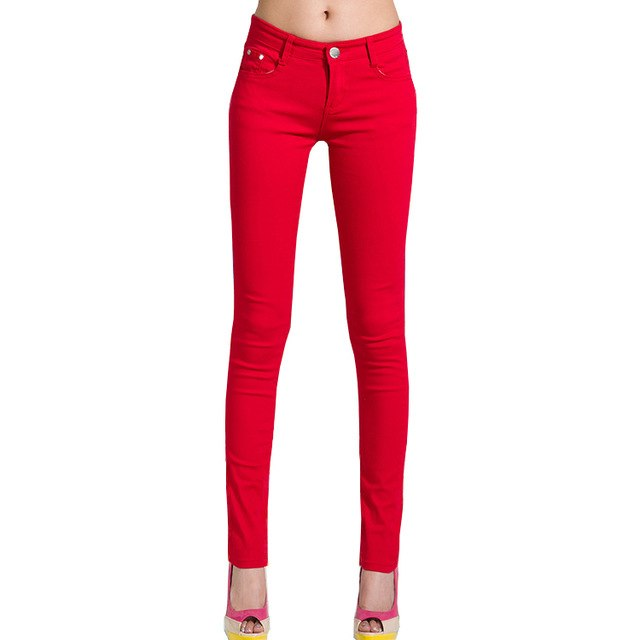 red-jeans