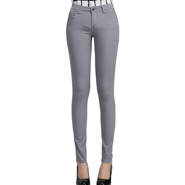 grey-jeans