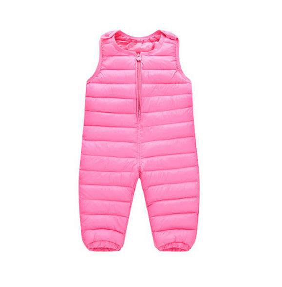 HH Children pants for girls leggings Cotton warm winter toddler trousers boys pants waterproof kids pants Outwear baby overalls