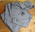 Sunshine Organic Coffee Roasters Pull-Over Sweatshirt