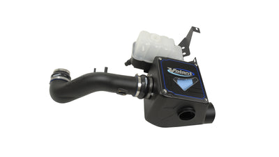2011-2014 Ford F-150 F-150 5.0L V8 Closed Box Air Intake 19850D