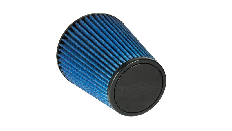 1988-1995 Chevrolet C1500, C2500 and C3500 Oiled Air Intake - 5117
