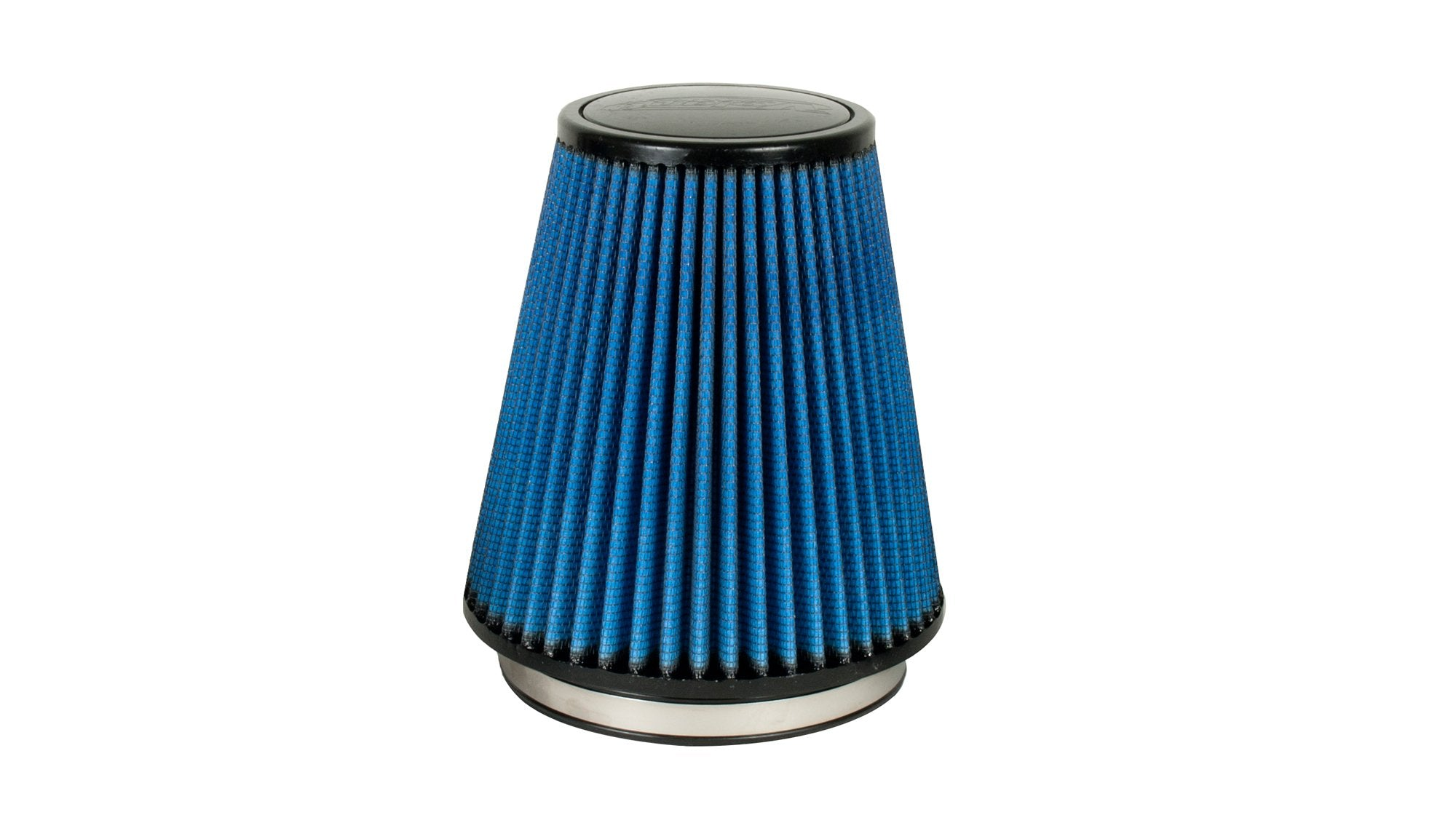 MaxFlow 5 Cotton Oiled Air Intake Air Filter - 5119