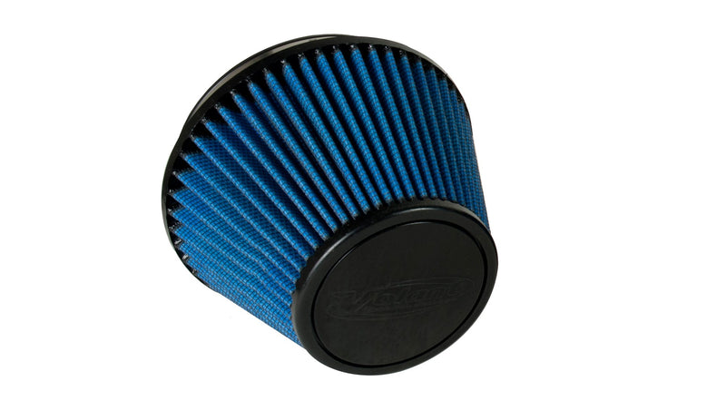2004-2006 Jeep Wrangler LJ Oiled Air Intake Air Filter - 5120