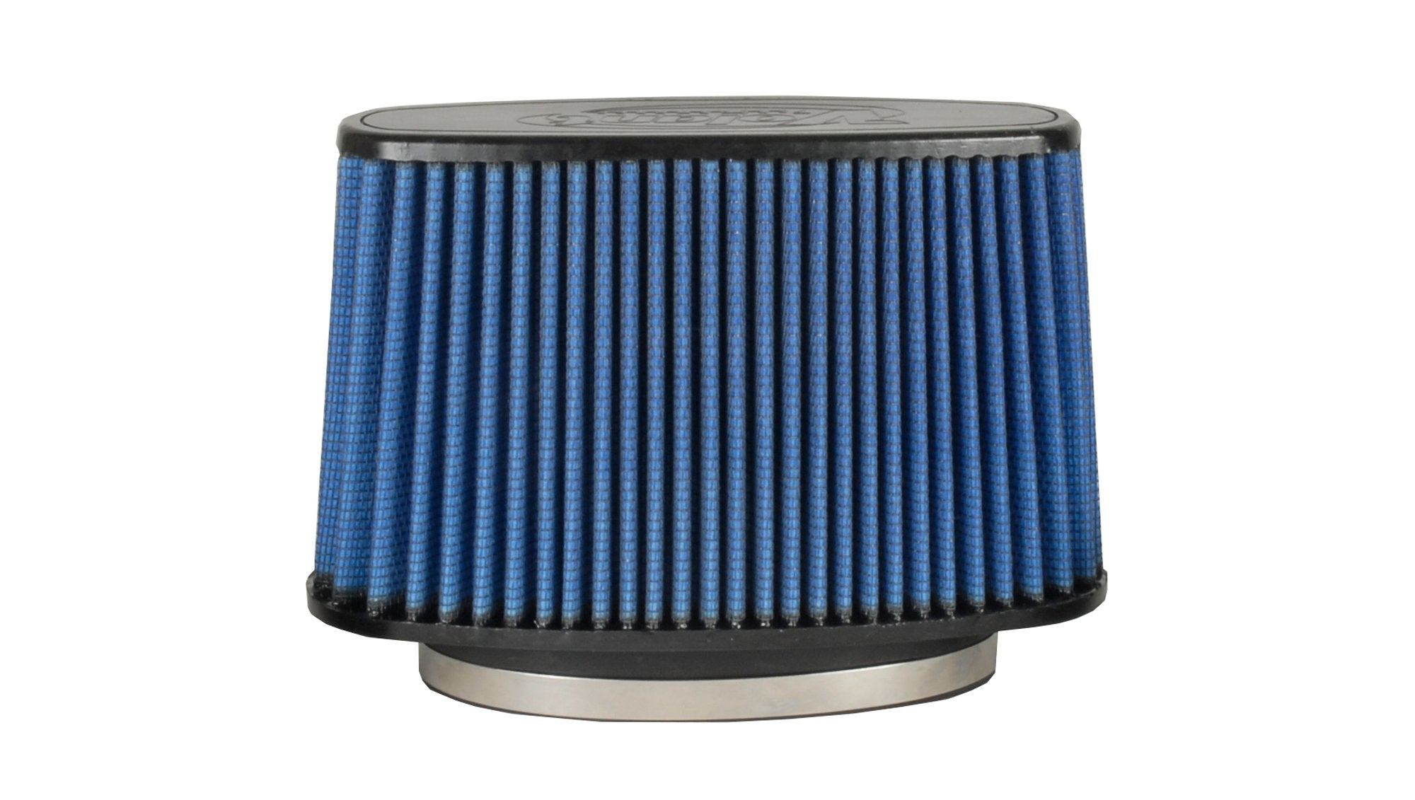 Pro5 Cotton Oiled Air Intake Air Filter - 5126