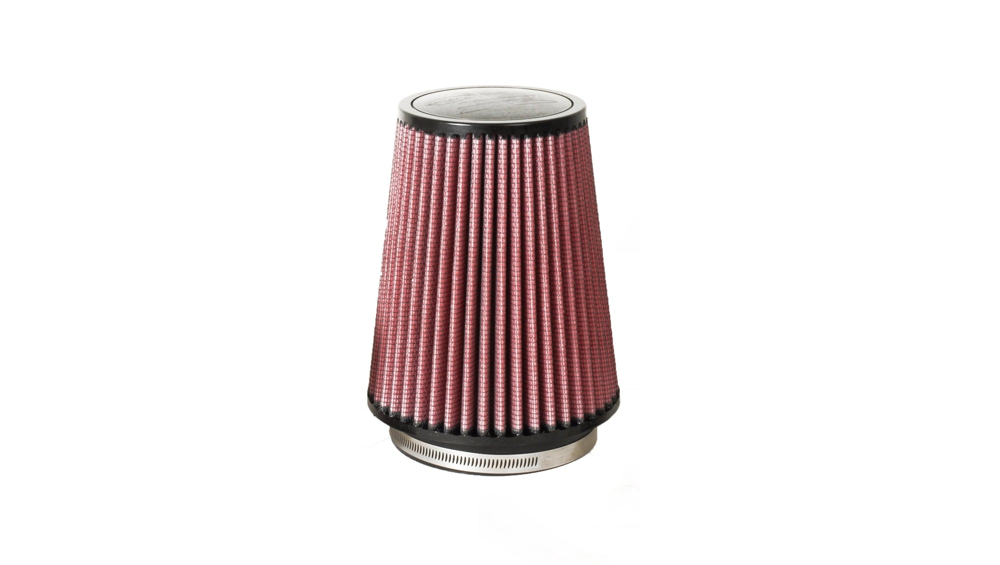 Pro5 Cotton Oiled Air Intake Air Filter - 5151