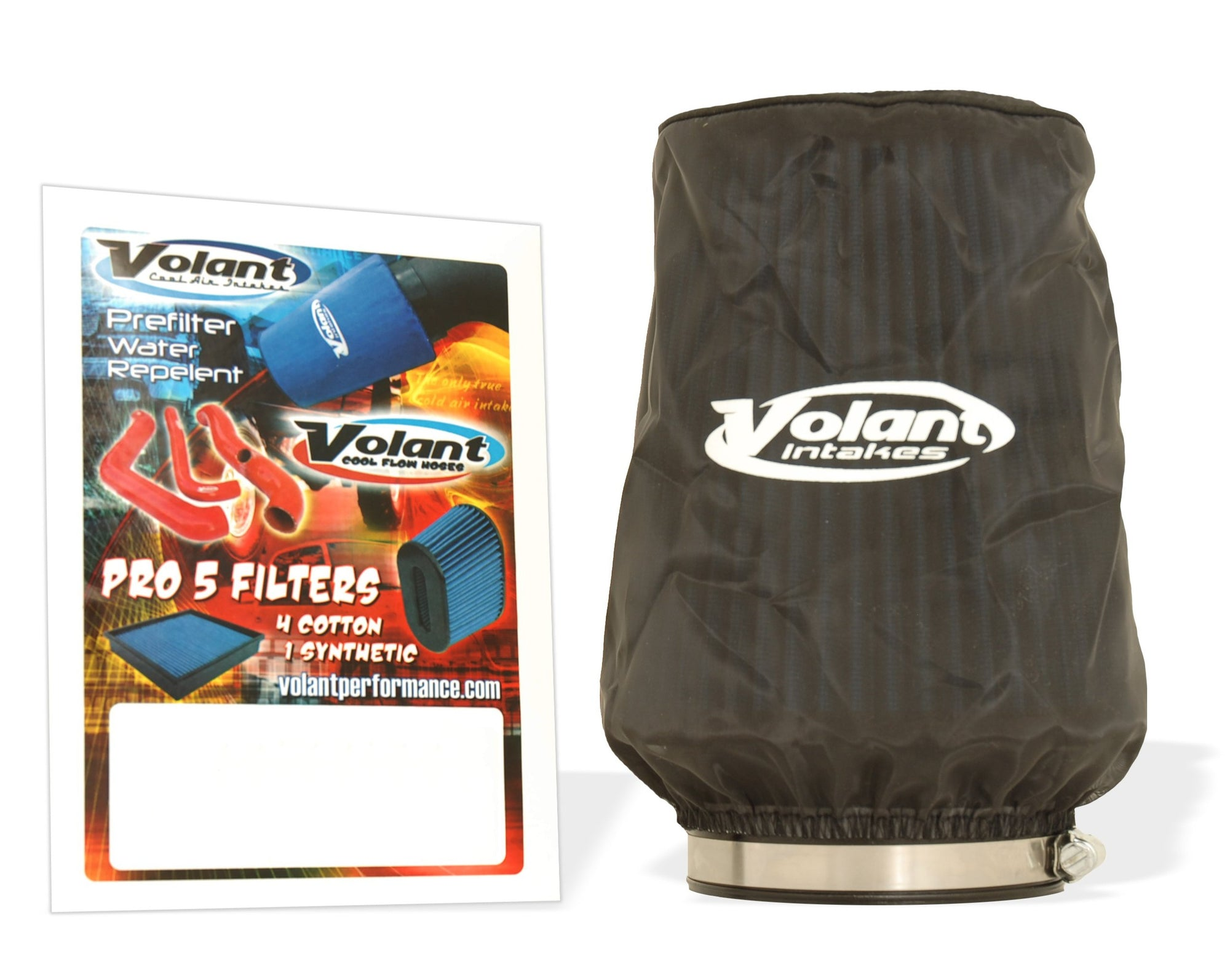 Pre-Filter for Pro5 and Drytech Filters - 51906
