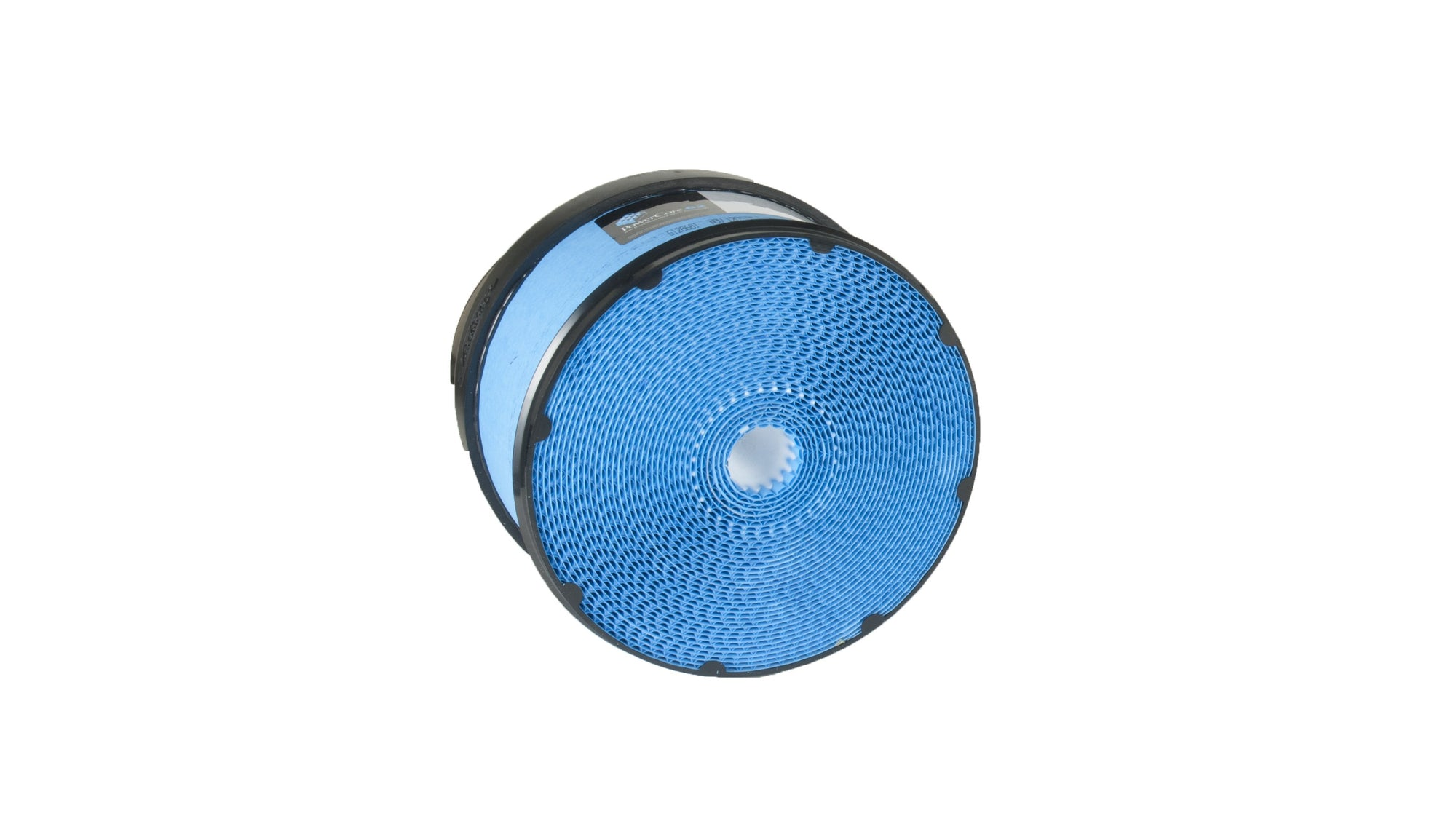 PowerCore Air Intake Air Filter - 61508