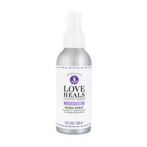 Thistle Farms Room Spray Lav.