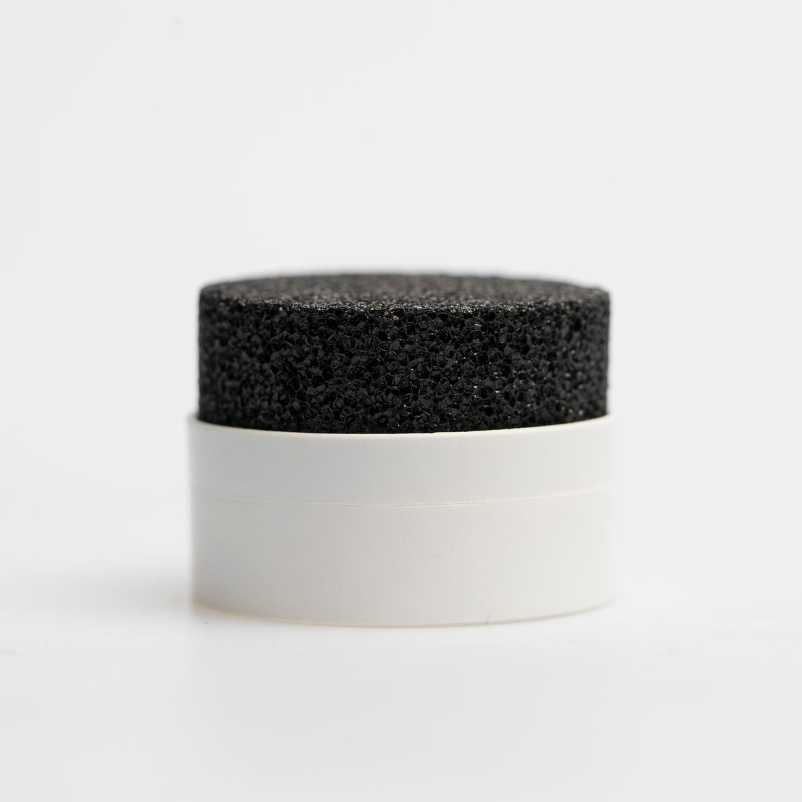 NordiCork Replacement Grip Wax Lid with Built-in Cork