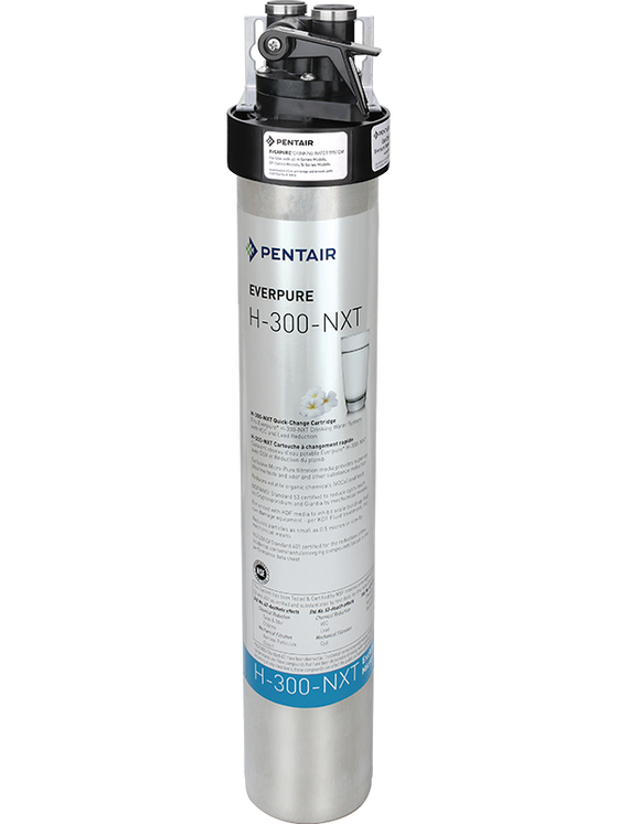 Everpure Pentair H-300-NXT Canada