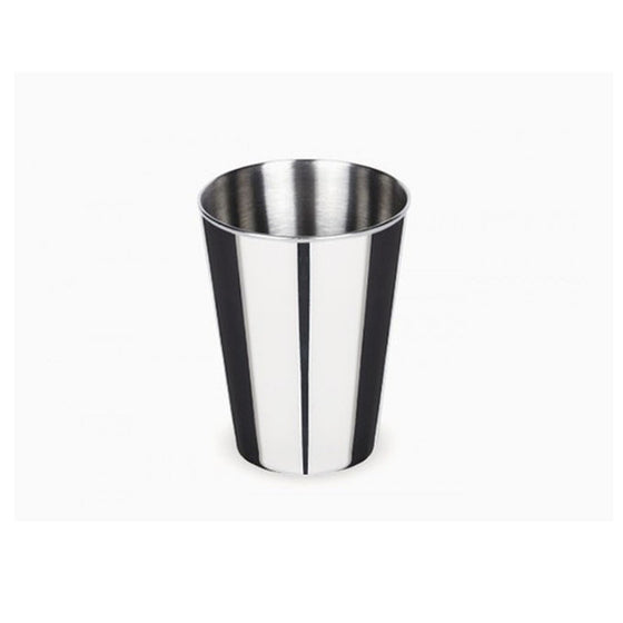 Onyx Stainless Steel Kids Tumbler Cup, 9 oz