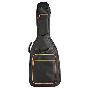 Armour ARM1550G Electric Guitar Gig Bag - Downtown Music Sydney