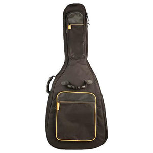 Armour ARM1550W Acoustic Guitar Gig Bag - Downtown Music Sydney