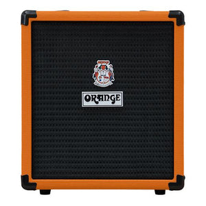 Orange Crush Bass 25 25-Watt Bass Combo Amp