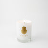 Paris  Global Candle