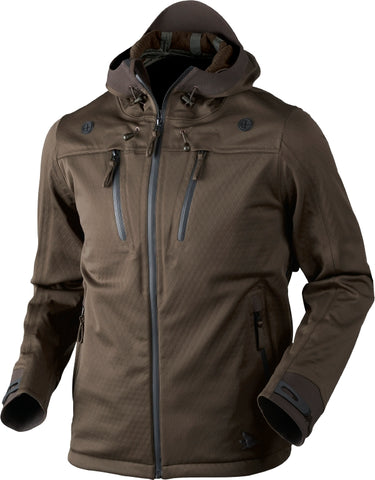 Seeland Hawker Shell Jacket