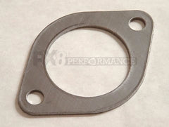 2 Bolt Exhaust Gasket