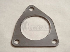 3 Bolt Exhaust Gasket