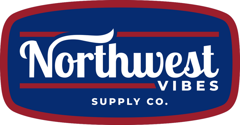 Northwest Vibes Supply Co.