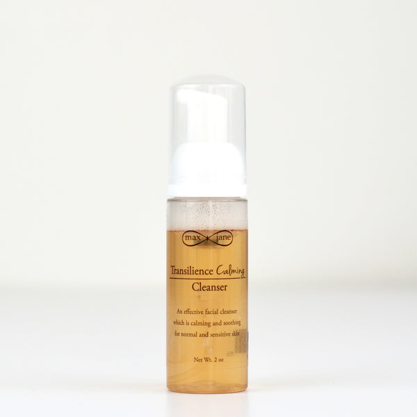 Transilience Calming Cleanser
