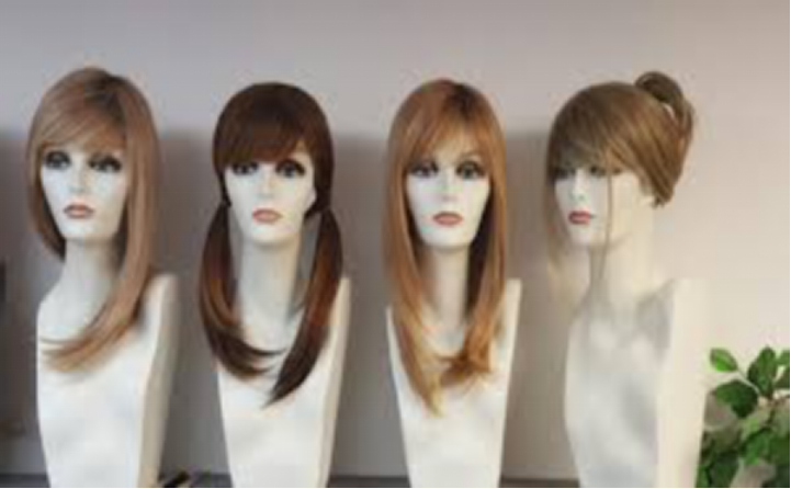 wigs, lace front wigs