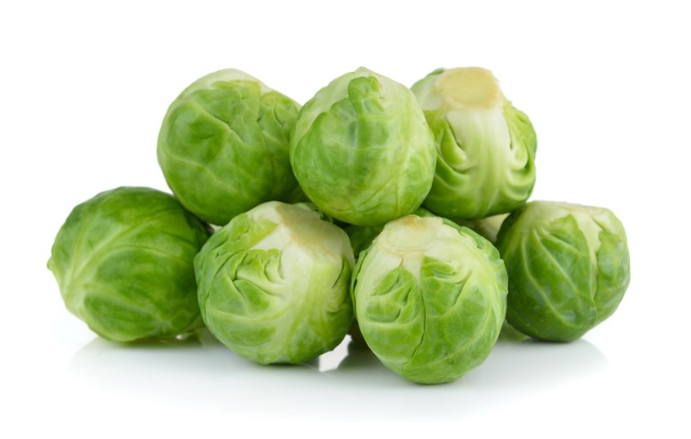 organic-brussels-sprouts