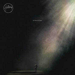 What A Beautiful Name (Hillsong Worship)