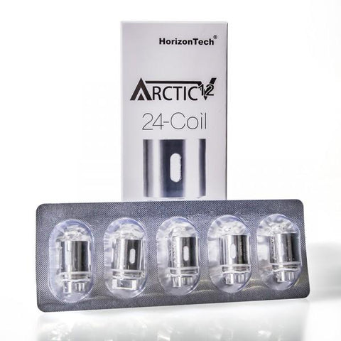 products/Arctic_V12_V24_Coil_by_HorizonTech_2.jpg