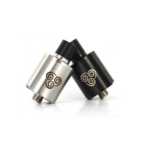 products/ERE_22mm_RDA_by_Tobeco.png