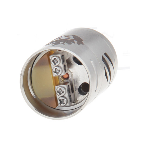 products/Highlight_24mm_RDTA_by_Blitz_Entertainment_2.png