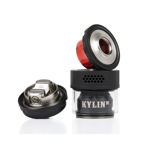 products/Kylin_M_RTA_by_Vandy_Vape_2.png