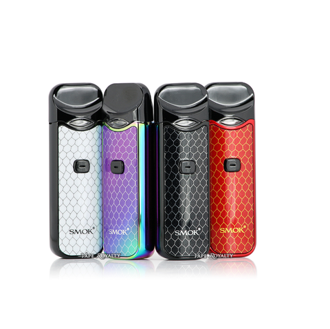 products/Nord_15w_1100mAh_Pod_Kit_by_Smok.png