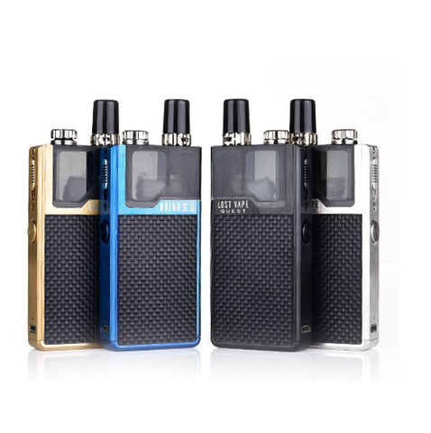 products/Orion_Q_Quest_17w_AIO_Pod_System_by_Lost_Vape.png