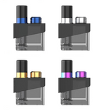 Trinity Alpha Replacement Pods by Smok