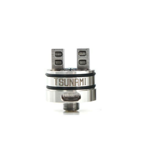 products/Tsunami_24mm_RDA_by_Geek_Vape_2.png