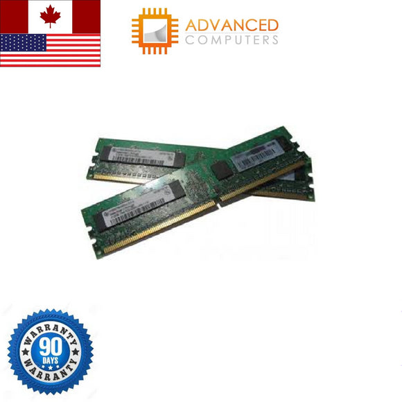 Server 32GB DDR3-ECC RAM