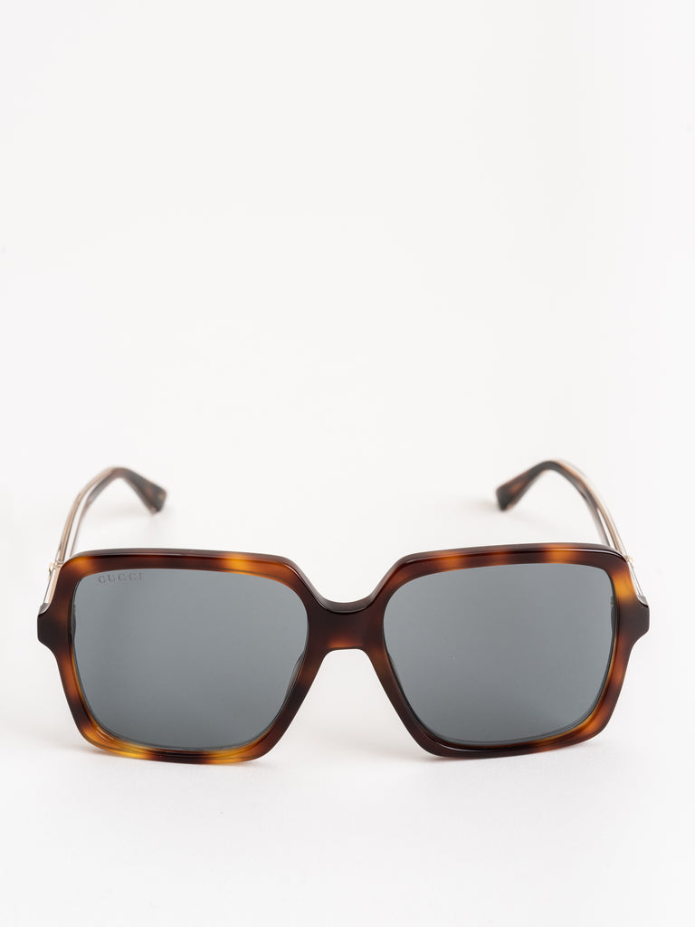 GG0375S sunglasses