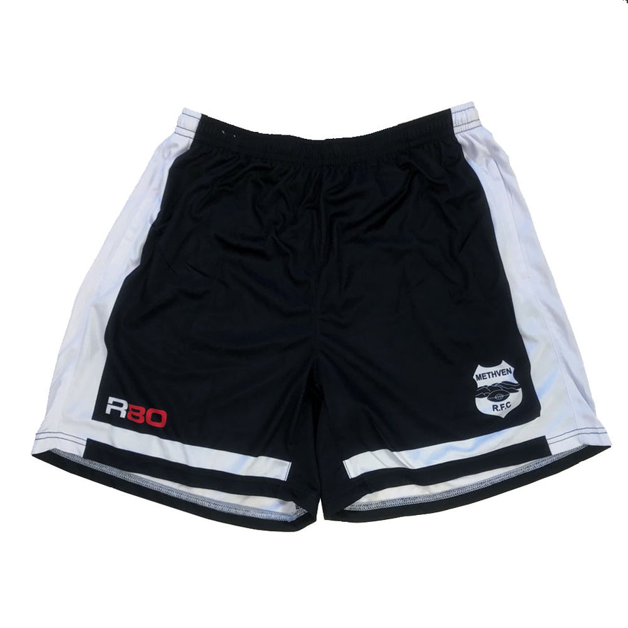Methven Gym Shorts