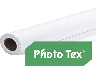 Solvent Phototex 54 x 100 (3 inch core)