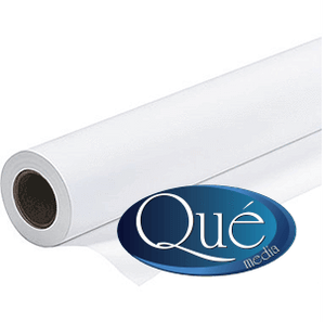 One Way Adhesive Window Perf 54 x 164 (3 inch core) | QM-PV1