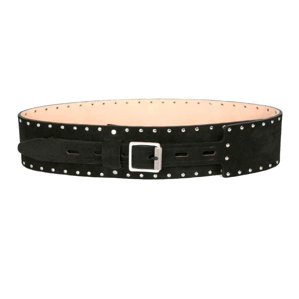 Rag & Bone Field Waist Belt Belt Rag & Bone