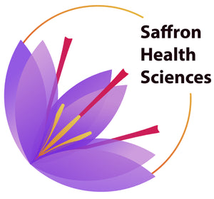 Saffron Health Sciences