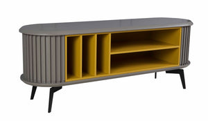 TOHO TV UNIT, TOHO TV UNIT, La Vida Furniture